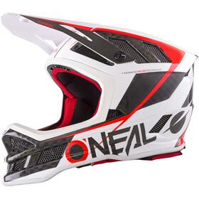 ONeal Blade Helmet Unisex, carbon gm signature